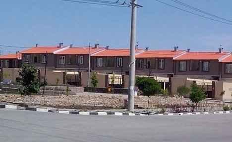 خانه و ساختمان